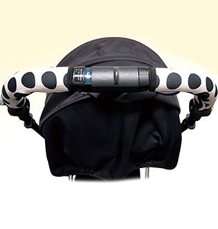 Unninnin ベビーカー用ハンドルカバー