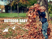 OUTDOORBABY