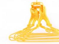 ec-detachable-hanger