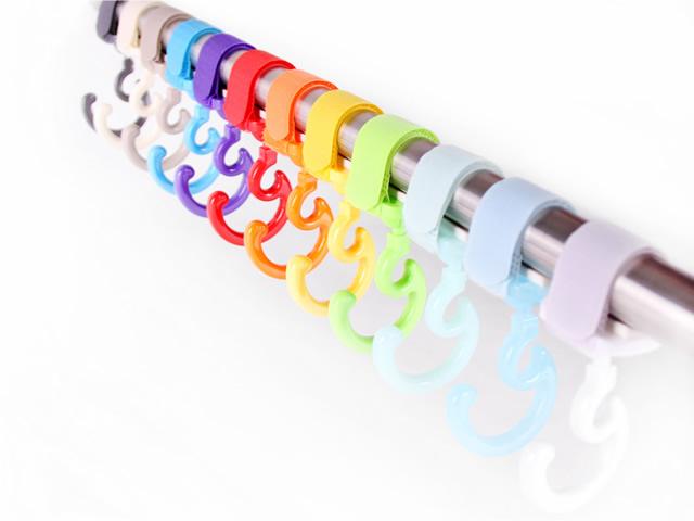 ec-multipurpose-hook